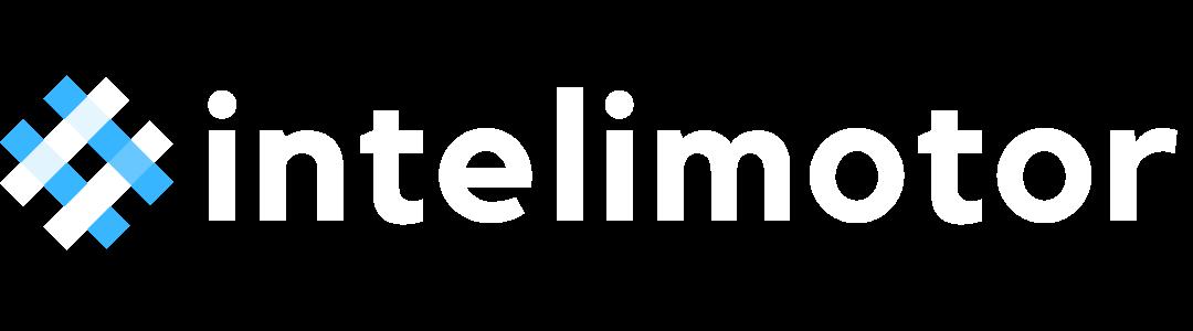 Intelimotor