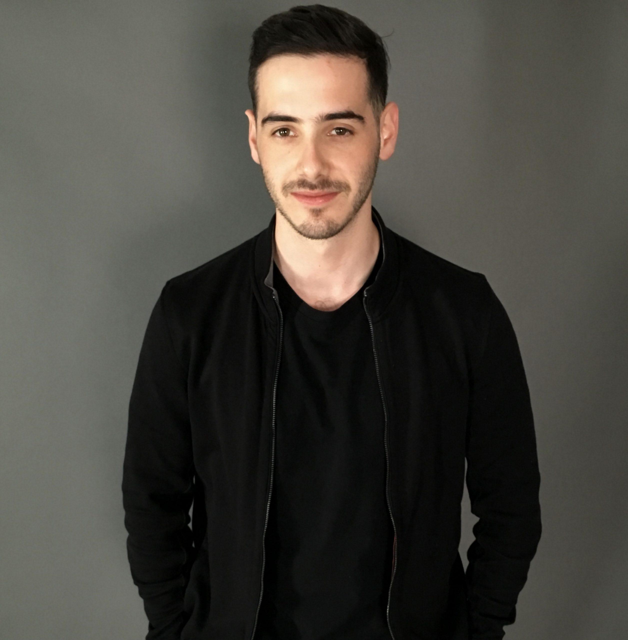 Andres Lozano