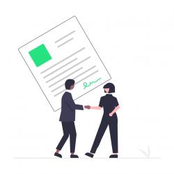 undraw_Agreement_re_d4dv
